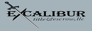 Excalibur Title and Escrow, settlement company Maryland