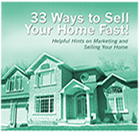Sellers Guide to selling there home