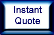 Instant On line Maryland Title Insurance Services Cost Quote