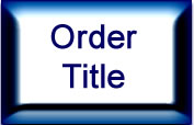 Order Maryland Title Insurance